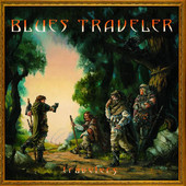 Blues Traveler image on tourvolume.com