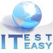 CertExam:Microsoft 70-401 TS: Microsoft System Center Configuration Ma