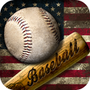 Boomtime Baseball mobile app icon