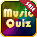 Music-Quiz  ~ the classic music game