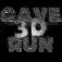 Cave Runner 3D